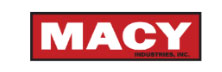 Macy Industries: One-Stop-Shop for Custom Metal Fabrication