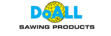 DoALL Sawing Products:A One-Stop-Shop for Sawing Operations